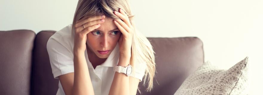 Protección ante caídas en casa en el seguro de hogar