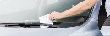 Cobertura de multas