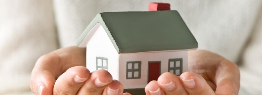 El seguro de hogar puede cubrirte si te roban fuera de casa
