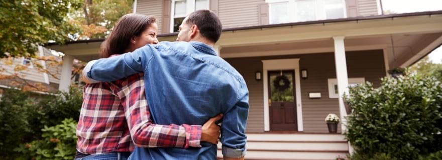 Cobertura de bricolaje en el seguro de hogar