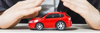 Consorcio de compensación del seguro