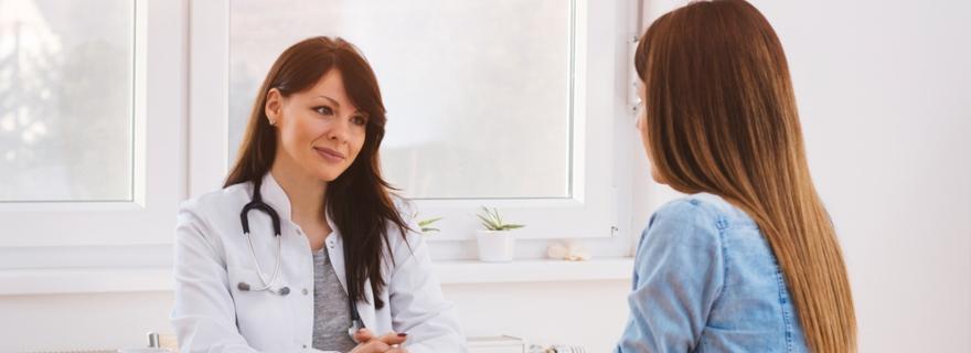 Seguro de salud: exclusiones y límites