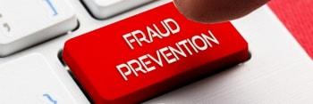 Fraudes frecuentes al seguro