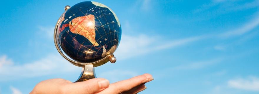 Seguro De Salud Internacional Coberturas Y Precios
