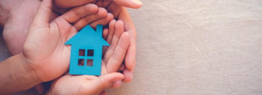 El seguro de hogar y los okupas