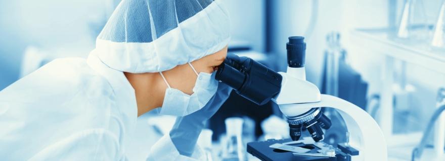 ¿Qué servicios están incluidos en la cobertura de oncología del seguro de salud?