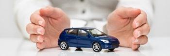 Precio seguro de coche