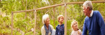 Cómo saber si eres beneficiario de un seguro