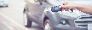 Renovar seguro de coche
