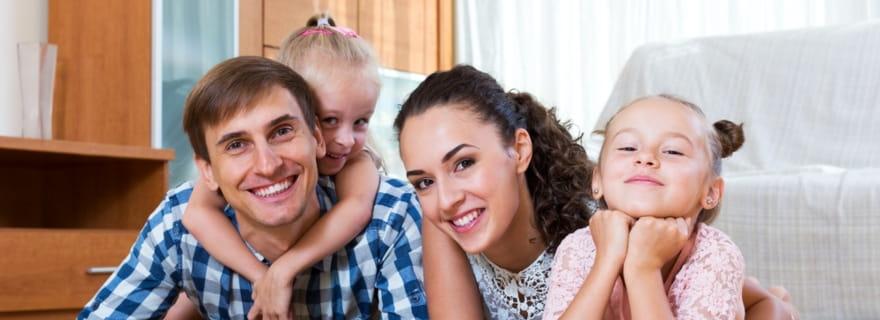 ¿Qué cubre el seguro de hogar respecto a la responsabilidad civil?