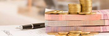 Seguro amortización préstamo