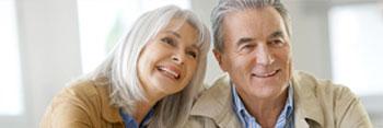 Seguro de salud mayores