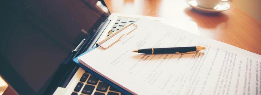 Cobertura para inquilinos en el seguro de hogar