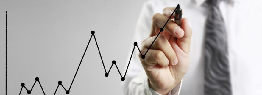 El precio de tu seguro de salud puede subir para mejorar los servicios de la compañía