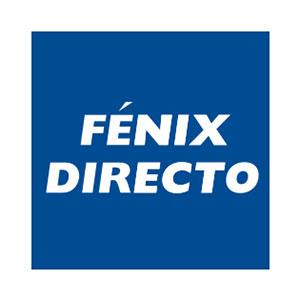 Fenix Directo