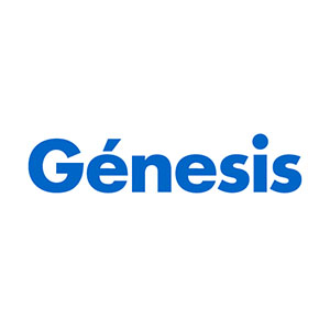 Genesis Seguros
