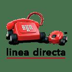 Linea Directa